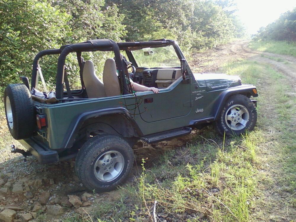jeep_243.jpg