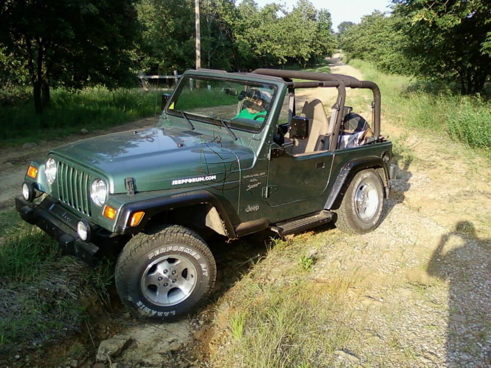 jeep_322.jpg