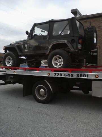 jeep1092.jpg