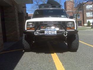 Cherokee_new_tires_resize.jpg