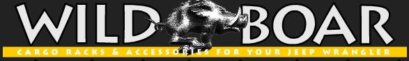 wild_boar_logo