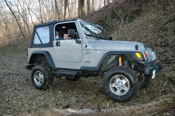 89903_jeep1.jpg