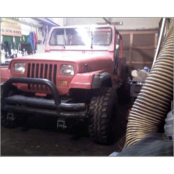 jeep362.jpg