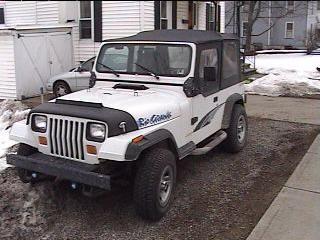 78676_jeep2