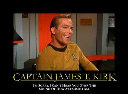 star-trek-motivational-posters-captain-james-t-kir1.jpg