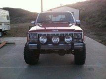 Jeep2326