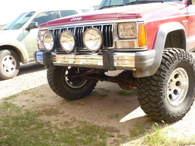 Jeep_426