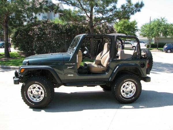 Jeep_226459