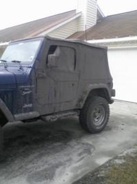 jeep_2_1.JPG