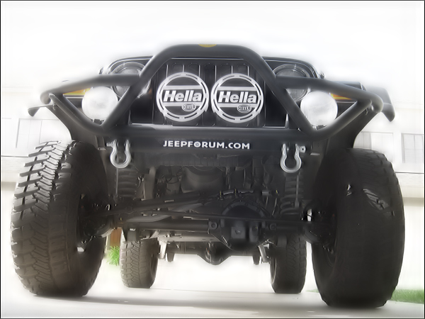 Jeep_Forum_com.jpg