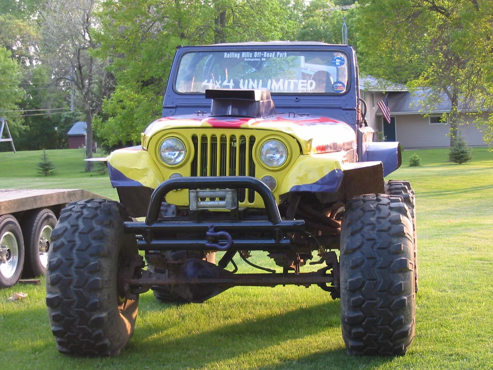 jeep08_3_.jpg