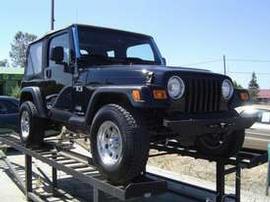49542_jeep.jpg