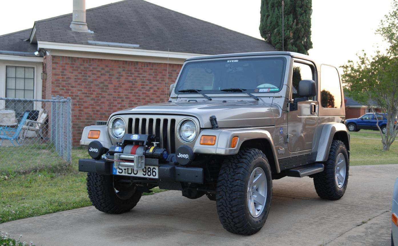 Jeep_Winch_3.JPG