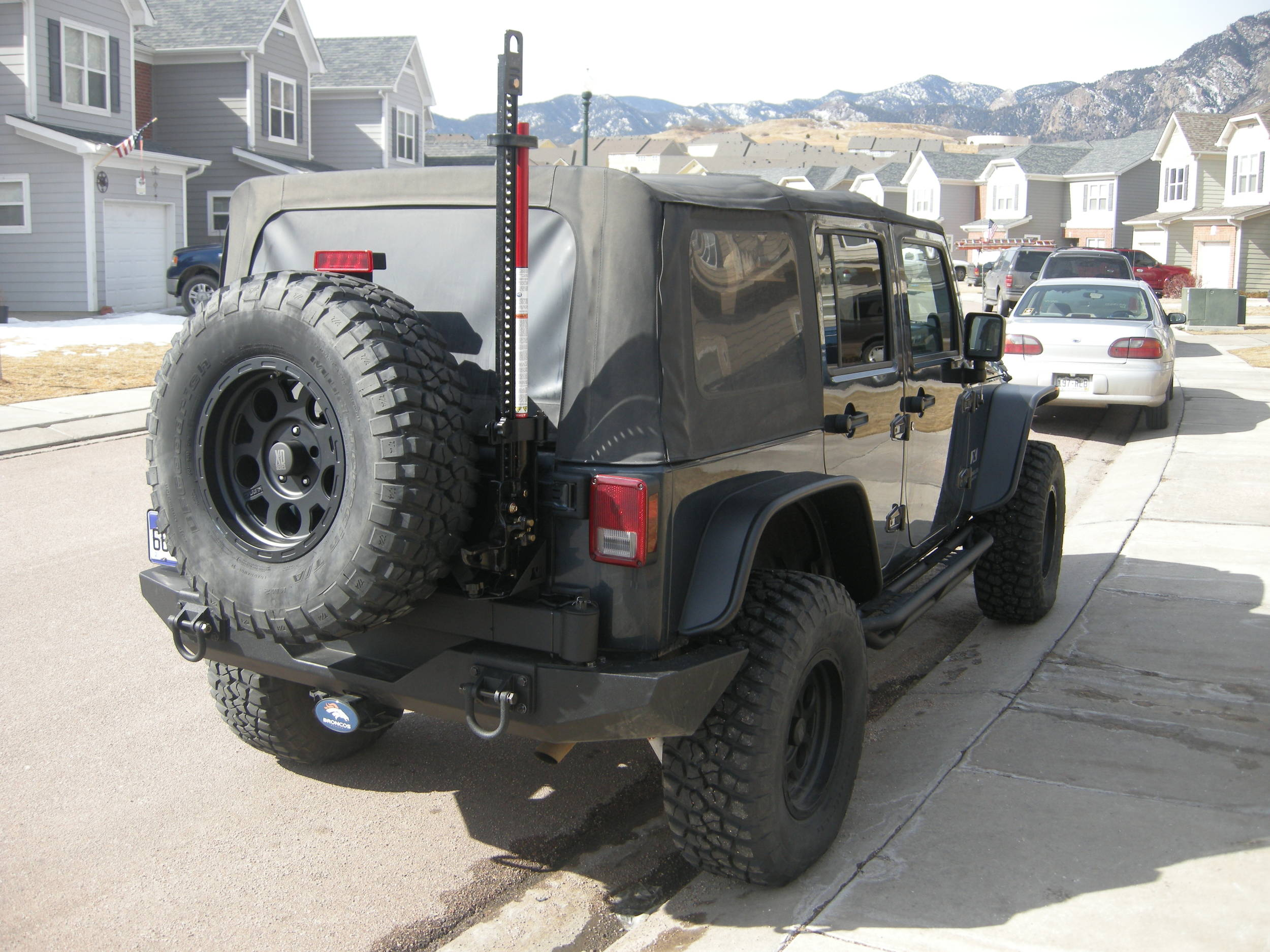 Jeep_00136.JPG