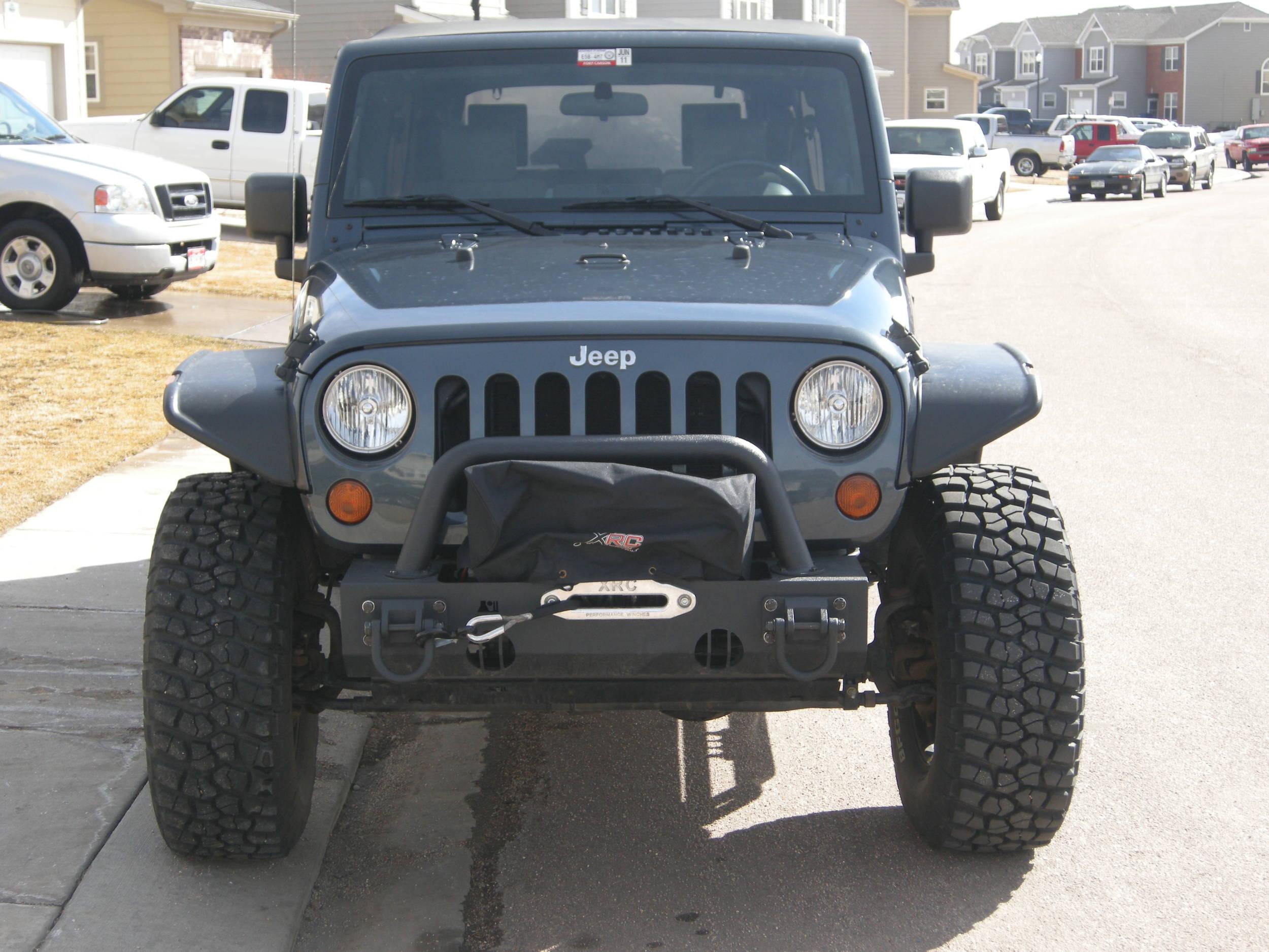 Jeep_00422.JPG
