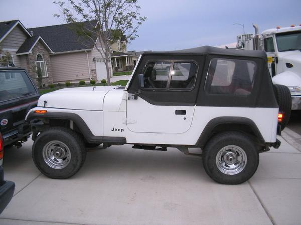 121621_jeep2.jpg