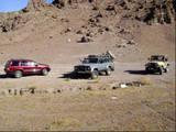 th_Jeeps2.jpg