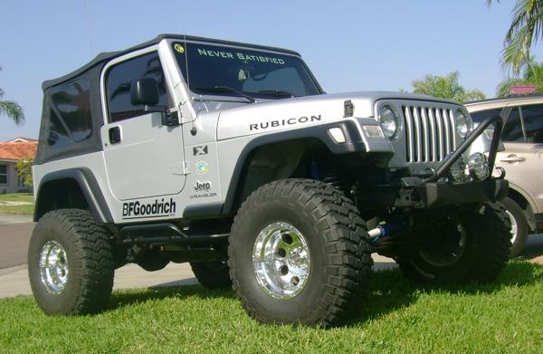 jeep_40.jpg
