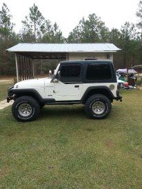 jeep_pic13.jpg