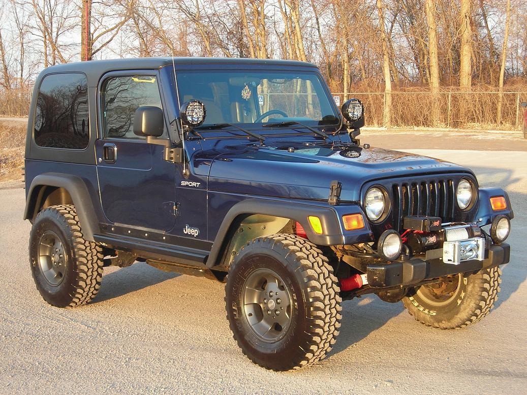 jeep_pics_0031.jpg