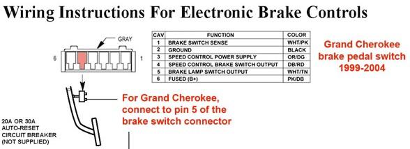 electric_brake_inst.jpg