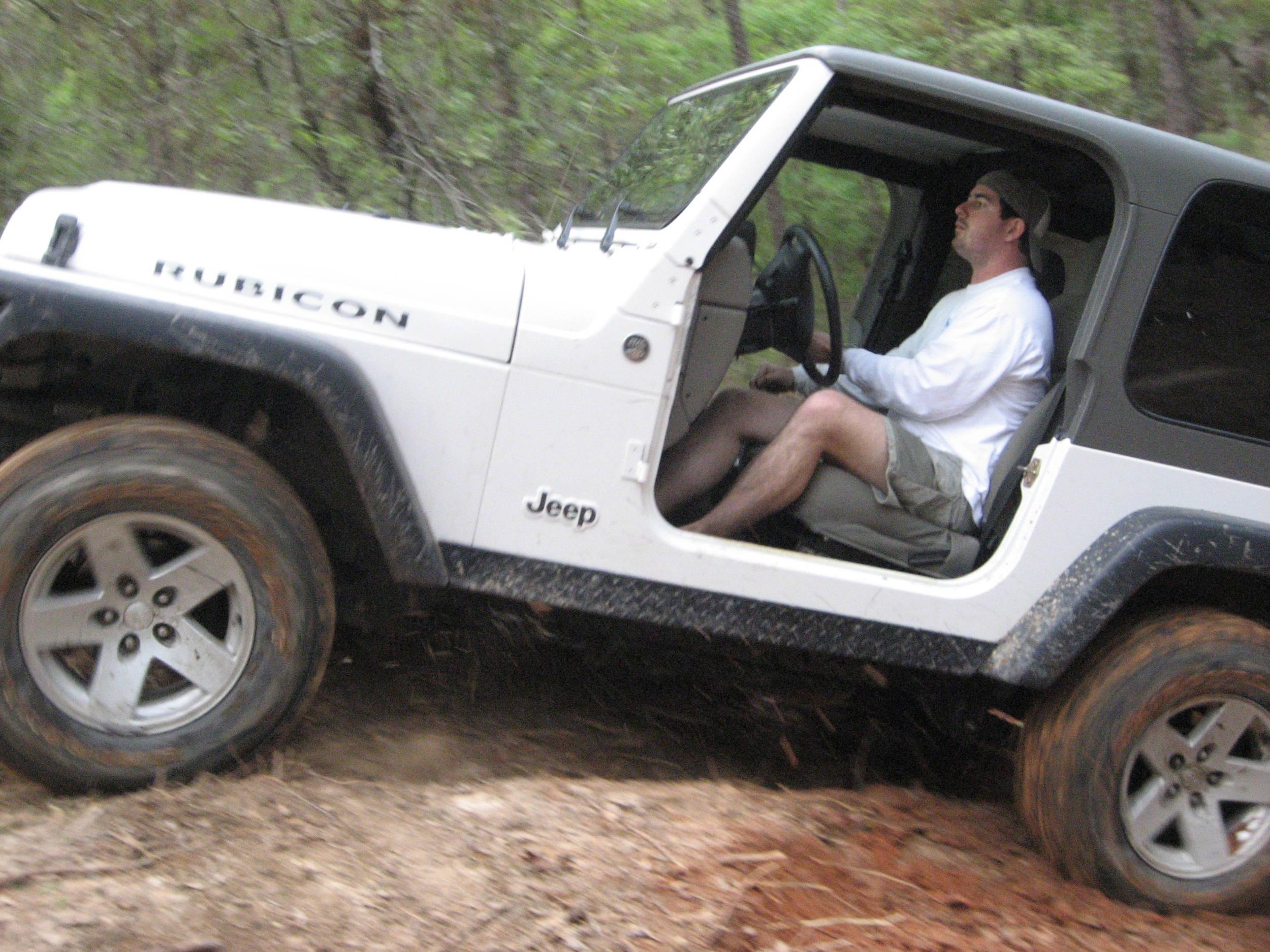 jeep_149.JPG
