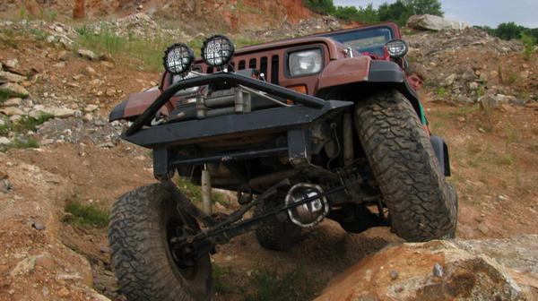 jeep_49.jpg