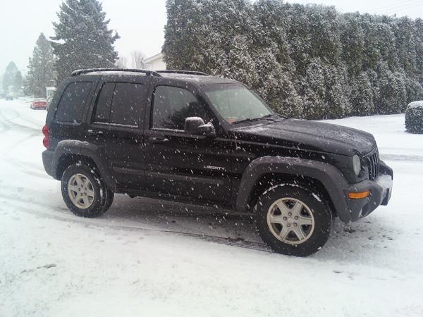 jeep_snow_123109