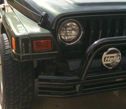 jeep2290.jpg