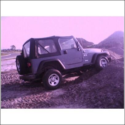 116714_jeep2.jpg