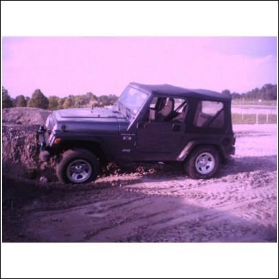 116714_jeep3.jpg