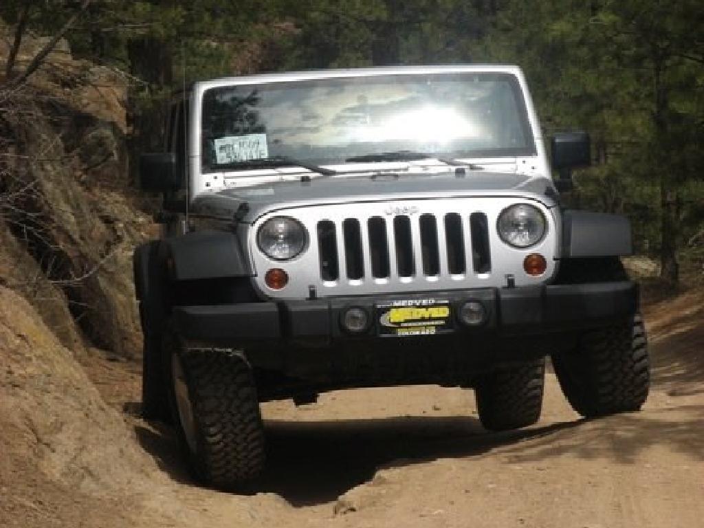 jeep_jk1.JPG