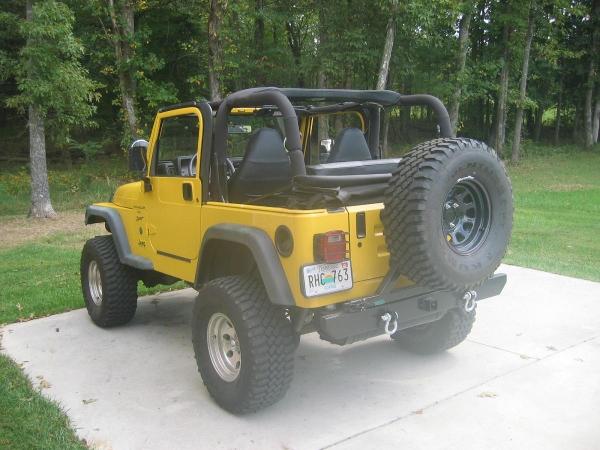 10466_jeep009