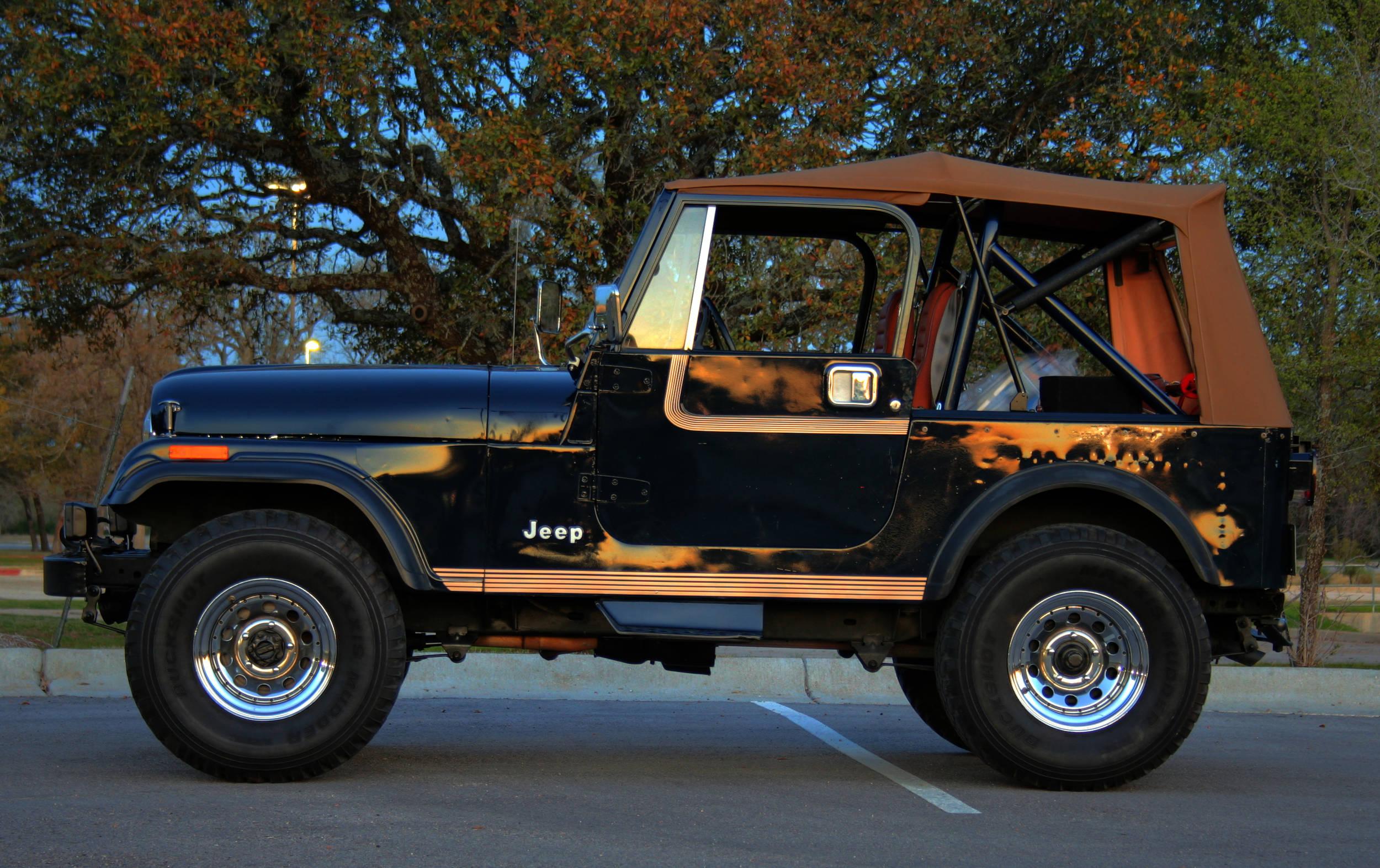 Jeep_HDR2.jpg