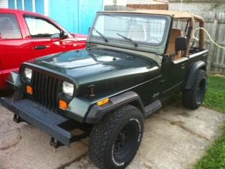 Jeep3220