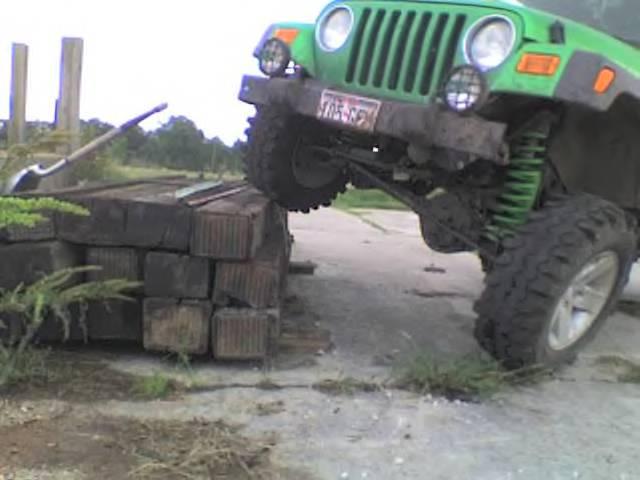 jeep_pix.jpg