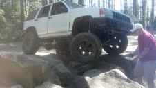 jeep1365.jpg