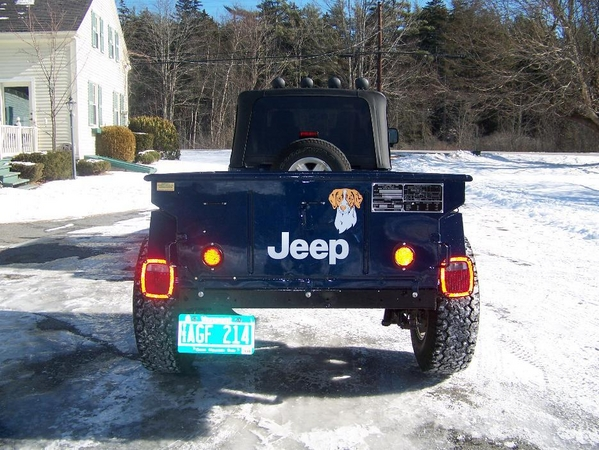 JeepTrailer-Rear.jpg