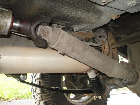 Jeep2-9.jpg