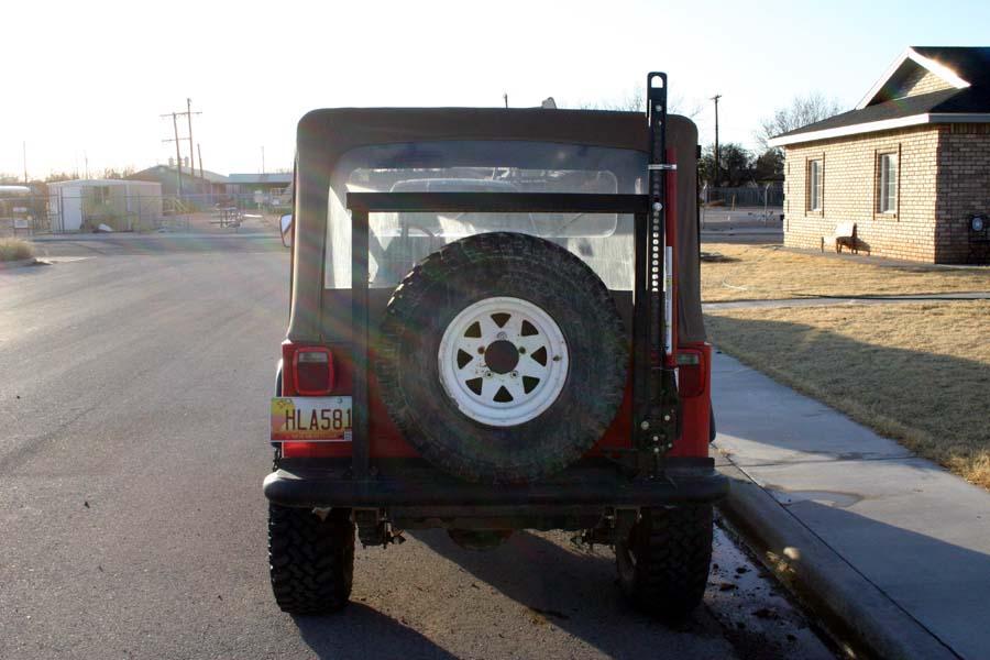 jeep_back.jpg
