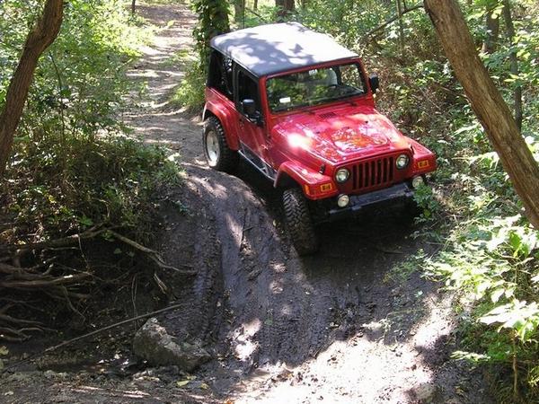 52611_jeep2.jpg