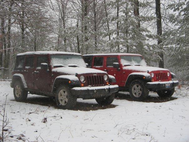 Jeeps36.jpg