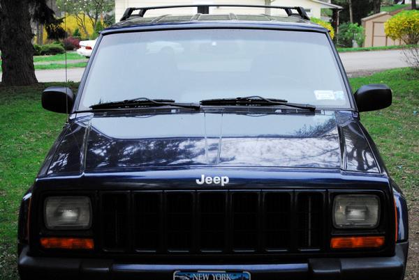 jeep_22.jpg