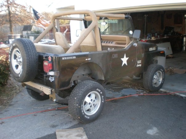 jeep1135.jpg