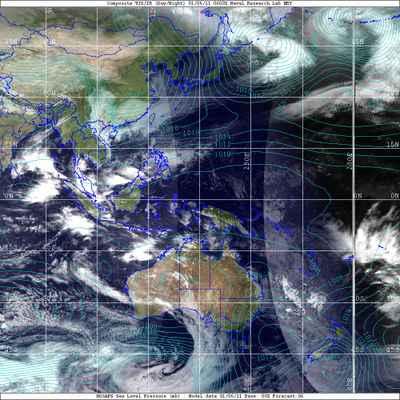 50_20110106_0600_composite_SeaLevelPress_model_overlays_western_western_x