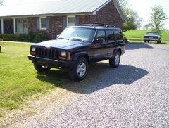 Jeep_007-1.jpg
