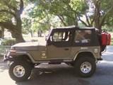 My_jeep35.jpg