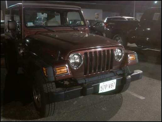 bmw_jeep.jpg