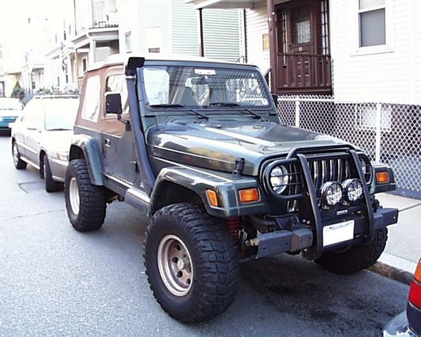 88098_jeep1.JPG
