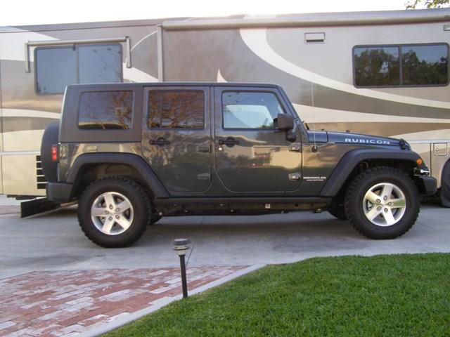 2008_Jeep_003a.jpg
